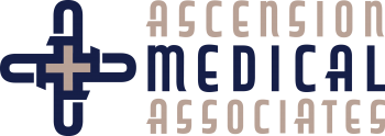Ascension Medical Associates